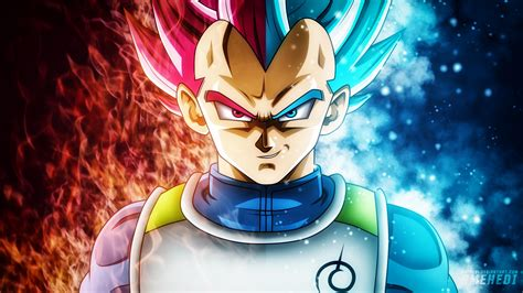 dragon ball super anime  hd anime  wallpapers