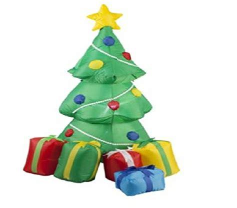 welche vorteile sind erkennbar wenn der weihnachtsbaum