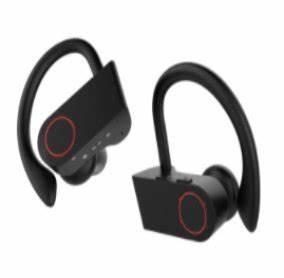 Bluetooth Kopfhörer In Ear Test 2018 : mini bluetooth kopfh rer elegiant true wireless headset ~ Jslefanu.com Haus und Dekorationen
