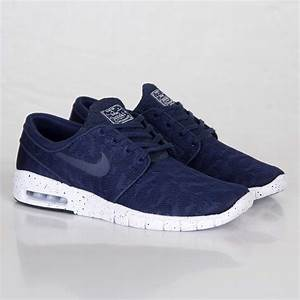 Online Sports Nike Trainers/Shoes For Womens/Ladies Mens ...