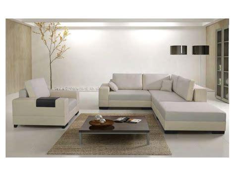 canapé d angle pas chère le plaisir d un salon reposant et hors du commun à prix