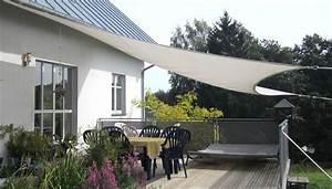 sonnensegel wasserfest anpassung und ausfhrung auf ihre With französischer balkon mit sonnenschirm wasserdicht rechteck