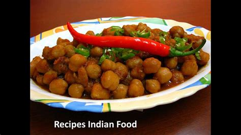recipes indian foodsimple indian recipes simple indian
