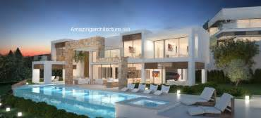 low budget home interior design new modern style villa concepts amazing