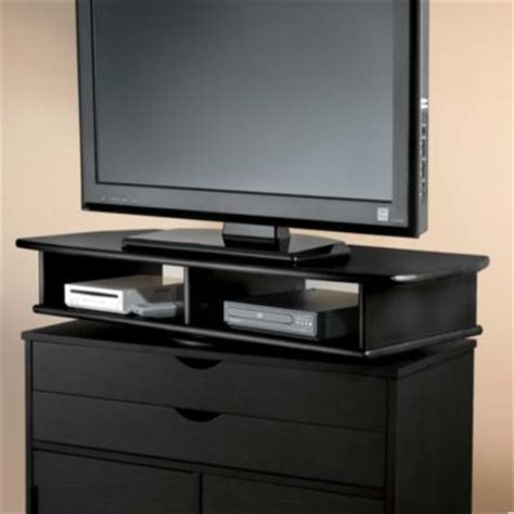 swivel media cabinet wide tv swivel stand 2640