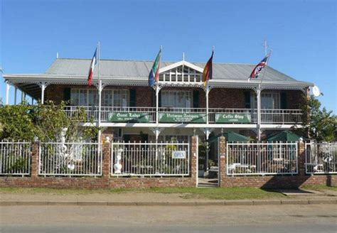 kimberley wedding venues