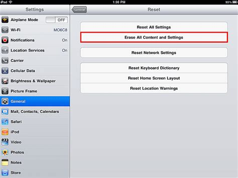 how to backup and restore iphone icloud how to backup and restore