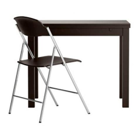 Ikea Tisch Und Stühle by Ikea Tisch Und Stuhl Moebelfans De