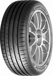 Dunlop Sport Maxx Rt : toyo t1r proxies vs dunlop sport maxx rt2 carwitter ~ Melissatoandfro.com Idées de Décoration