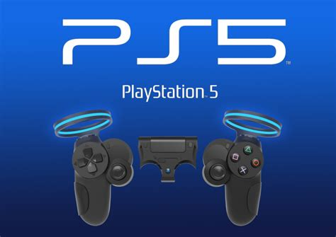 playstation release date news sony playstation