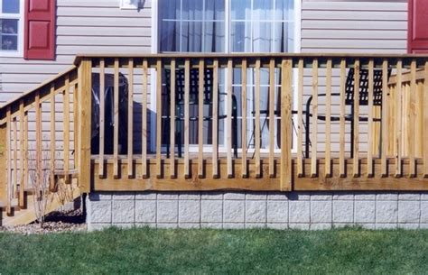 1000 images about deck underpinning on deck skirting deck storage and decks