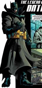 Image - Batman Damian Wayne Batman in Bethlehem 0001.jpg ...
