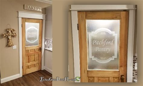 Etched Glass Pantry Doors Lowes Aquatic Etched Glass Designs Etched Glass Doors Florida