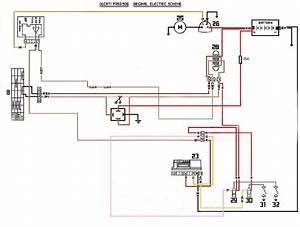 Eis Aircraft Wiring Diagram Aircraft Cutaway Drawings Blueprints Wiring Diagram