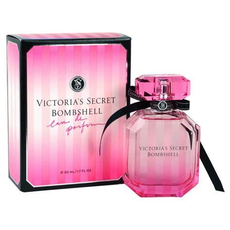 Jual Secret Bombshell Perfume s secret bombshell eau de parfum para mulheres