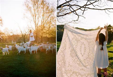 farm fresh wedding once wed
