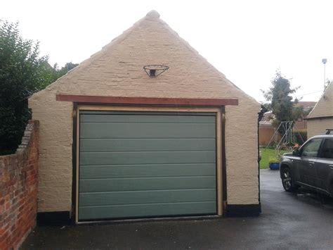 colours for garage doors venidami us