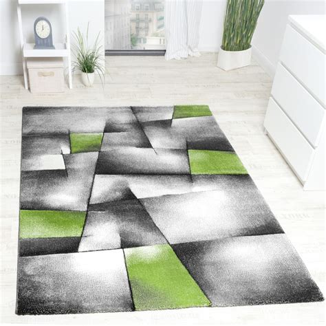 designer carpet  grey green rug