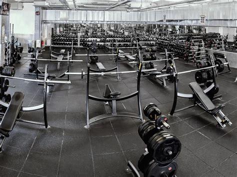 fitness park place de clichy 224 tarifs avis