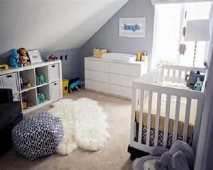 chambre bebe garcon gris - d coration chambre b b gris et blanc b b et d coration chambre b b sant b b beau b b