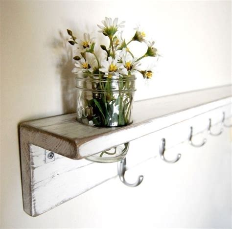 shabby chic shelves shabby chic furniture finishing