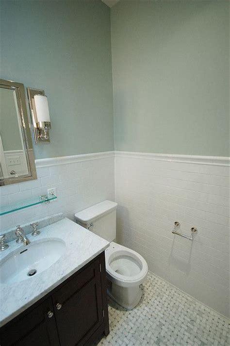 benjamin bathroom paint ideas bathroom paint color moments benjamin