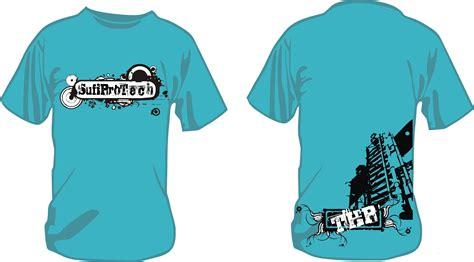design anyar sufiprotech t shirt sufiprotech s
