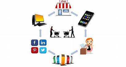 Omni Channel Shoppers Retail Indians Majority Study