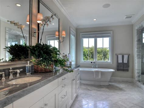 traditional bathroom design ideas   maxton builders