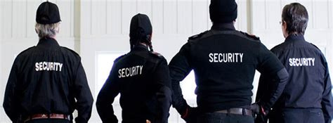 Security Guard Profile Sle by Hindustan Security Guard Services Home