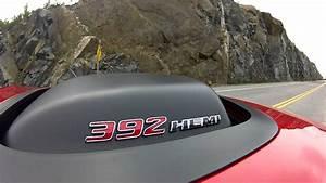 Pack Off Road Duster : 2016 dodge challenger r t scat pack hot cars pinterest dodge challenger dodge and 2015 ~ Maxctalentgroup.com Avis de Voitures