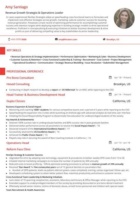 career change resume 2019 guide to resume for career change