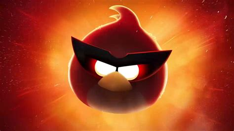Angry Birds Background Angry Birds Wallpapers Hd Photos Hd Wallpapers