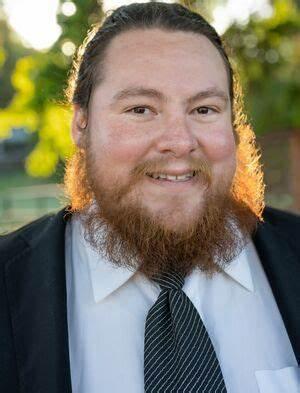 Joseph Carrillo