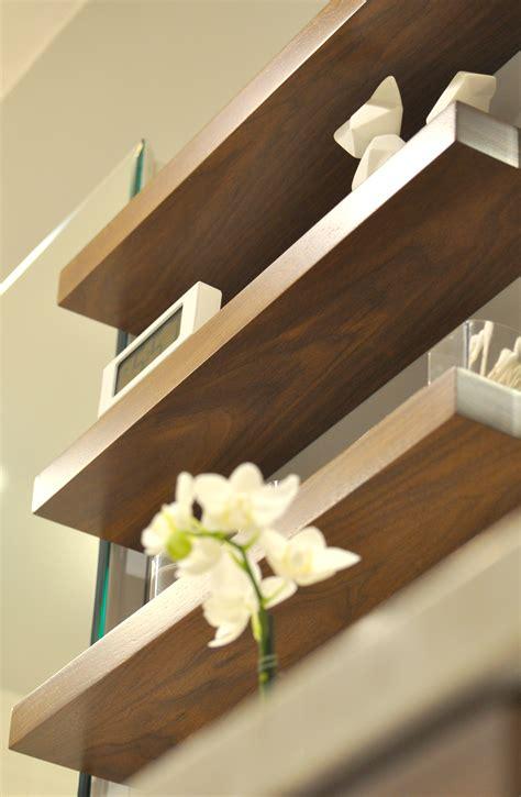 Furniture Mesmerizing Floating Shelf Hardware For Wall