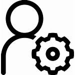 Icon Management Svg Onlinewebfonts