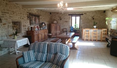 chambre hote figeac chambres d 39 hotes figeac avec piscine dans une demeure du