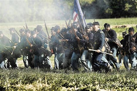 united states colored troops 6th regiment infantry usct