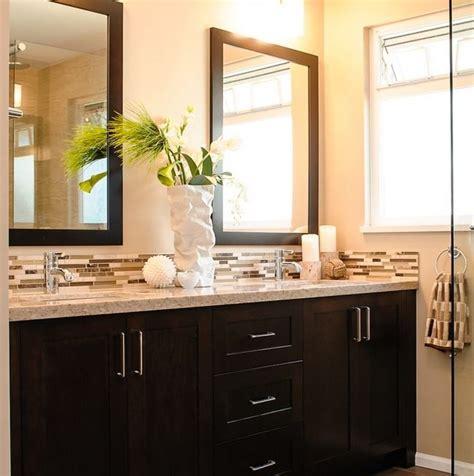 bathroom backsplash anatolia bliss cappuccino