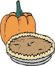 turkey dinner clip pg 1