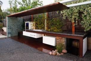 kitchen renovation ideas australia australian outdoor kitchens perth waaustralian outdoor kitchens outdoor kitchens perth