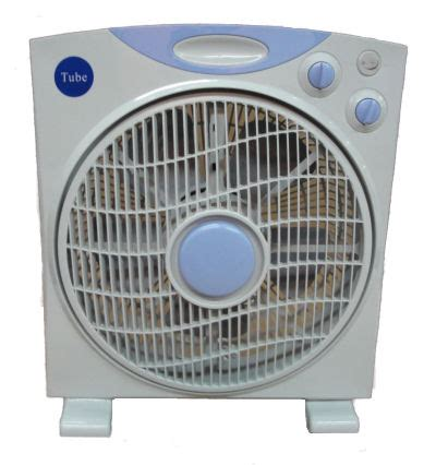 ventilateur chambre de culture ventilateur box fan 30 cm 27 00 growshop materiel de