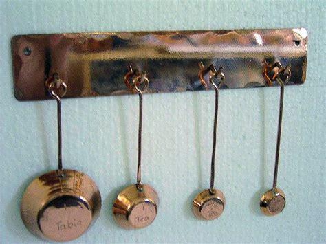 Lara Copper Handmade Copper Cookware, Lanterns And