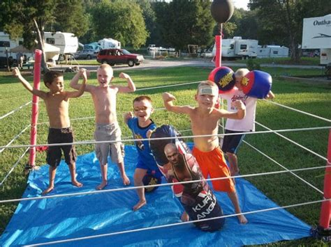 Wild Wwe Birthday Party Ideas-spaceships And Laser Beams