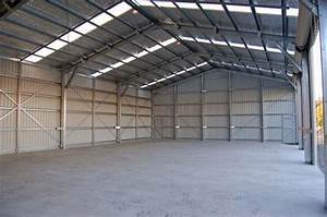 Industrial Shed - Wholesaler from Noida