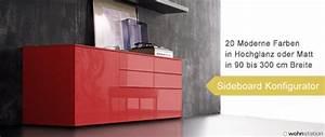 Sideboard Mit Füßen : designer sideboards kaufen online kaufen wohnstation ~ Sanjose-hotels-ca.com Haus und Dekorationen