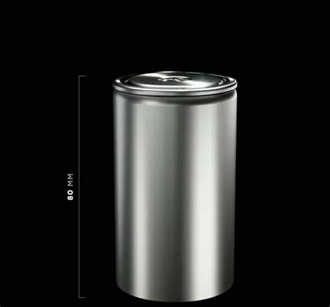 43+ Tesla 3 Battery Cost Images