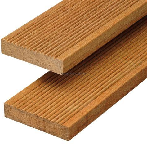 bureau en bois exotique nivrem com terrasse bois exotique pose diverses idées
