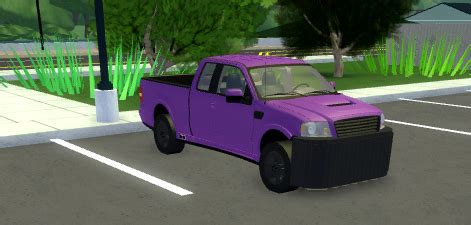 Thanos Car  Ultimate Driving Roblox Wikia Fandom