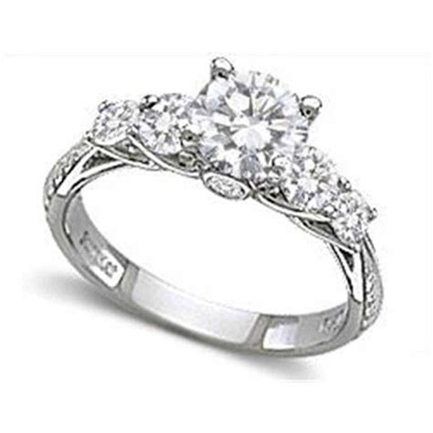 nice wedding ring nice diamond wedding rings for women liked on polyvore